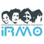 Indoamerican Refugee Migrant Organisation (IRMO)