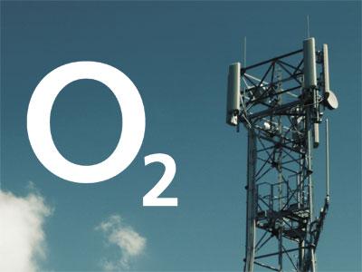 O2-network-mast