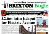 Brixton Bugle October 2014