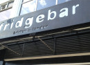 Fridge Bar will be subject to a Compulsory Purchase Order by Lambeth Council