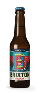 BB Single Bottle Effra 01
