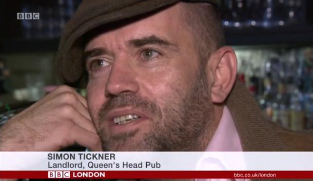 Picture: BBC
