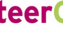 The Volunteer Centre Lambeth