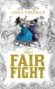 Fair Fight illustration3lo (1)