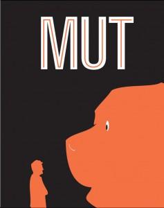Mut1-237x300