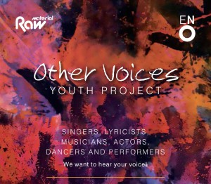 Other Voices 1