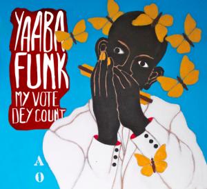 Yabba Funk
