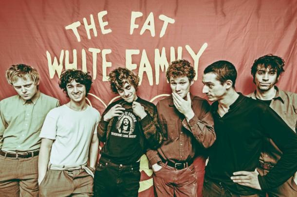 Fat-White-Family