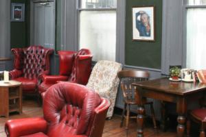 Elm Park Tavern