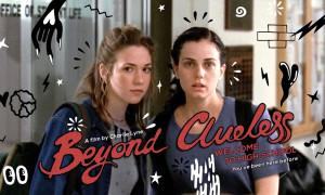 beyond_clueless_teaser