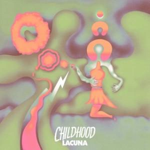 childhhod lacuna