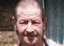 Victim: Terry Isaacs