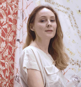 Augusta Akerman