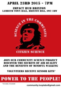 citizen-science-flyer