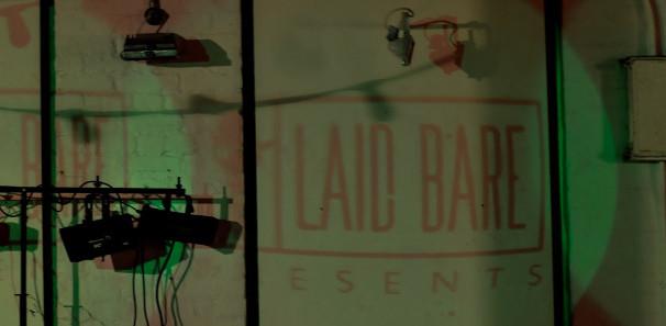 LaidBare_ALL-68