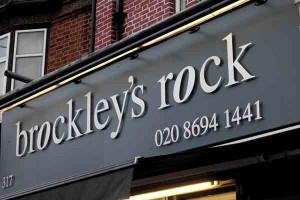 brockleysrock