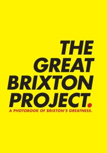 Great Brixton Project