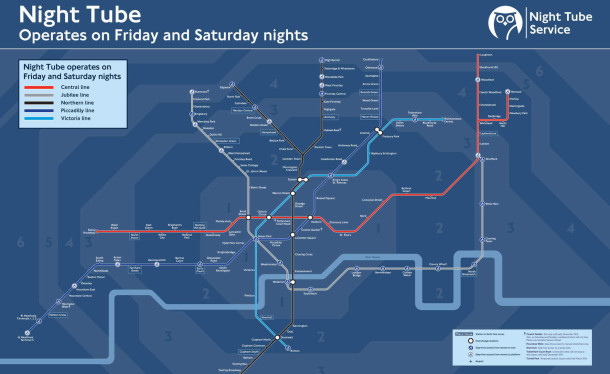 rsz_nighttube-map
