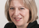 598px-Theresa_May_-_Home_Secretary_and_minister_for_women_and_equality