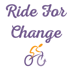 Ride-For-Change-Logo-final-Profile-photo-alt