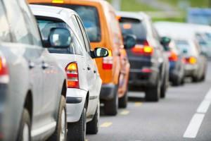 cars_queue