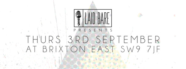 LaidBare_September_Cover