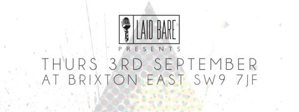 LaidBare_September_Cover