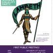 Lambeth_Social Media Flyer