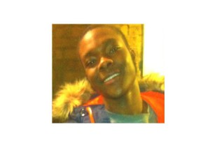 Jerrell Elie, 17, was murdered in Brixton on Saturday, August 8