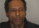 Michael Bailey, 53, jailed for aggravated vehicle taking