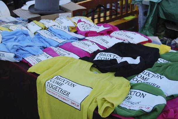 270915_tshirts