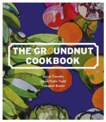 Groundnut_book_250