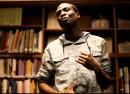 Joshua Idehen will be MC-ing Africa Utopia in Brixton