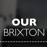 OurBrixton logo