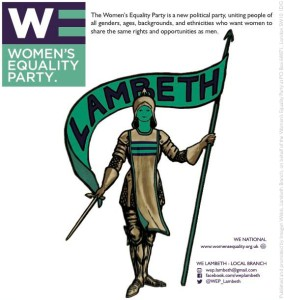 womensequality(1)