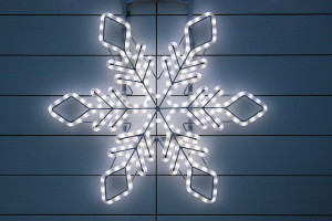 640px-Christmas_light_in_form_of_a_star