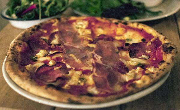 Pizza_2000