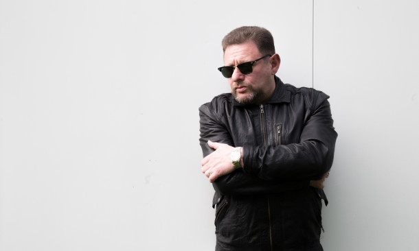 Shaun Ryder - press shot 14 - please credit Elspeth Moore (1)