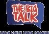 Big Talk logo