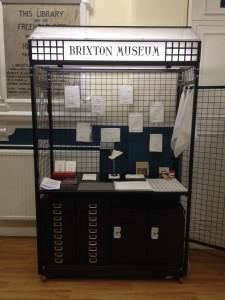 BrixtonMuseum