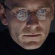 Michael Fassbender as Steve Jobs. Photo courtesy of Universal Studios