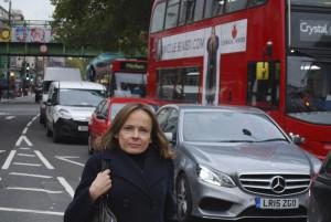 Jocelyn-traffic_DSC_0105