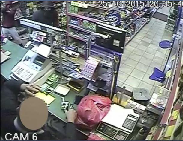 CCTV still image