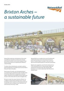 Network Rail newsletter