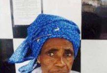 Ester Uwanoghor