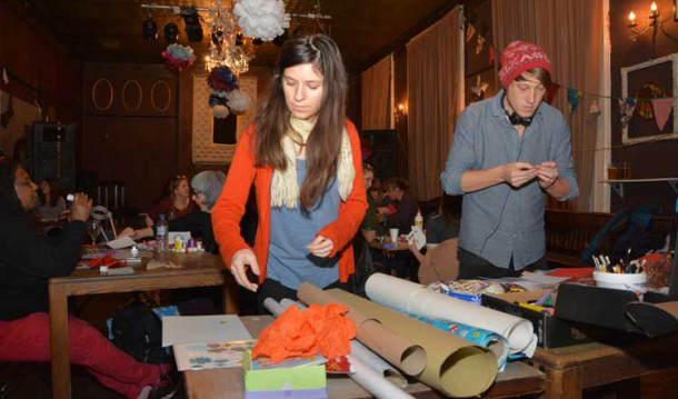 Makerhood-xmas15_DSC_6273