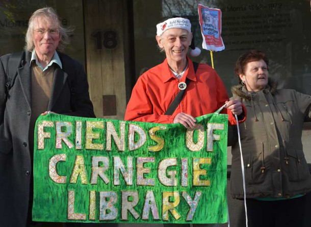 libraries_olive-morris_carnegie_181215_750_DSC_6322