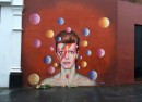 Bowie-Mural_750