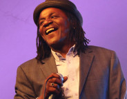 See Neville Staple at the Prince of Wales on Friday 5