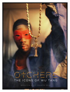 EO_6_2_Rza_poster